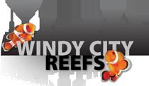 Windy City Reefs