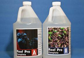 reef-pro-ab-set