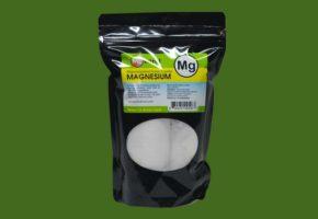 mag-mix-1-572x382