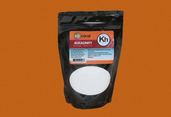 me-alkalinity-m-1-572x382